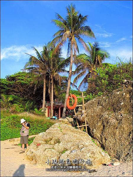 2014-0525-屏東-小琉球-蛤板灣-威尼斯海灘 (5).jpg