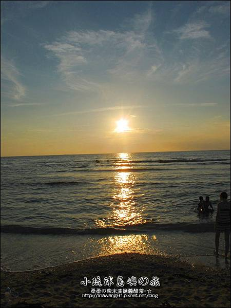 2014-0525-屏東-小琉球-蛤板灣-威尼斯海灘 (8).jpg