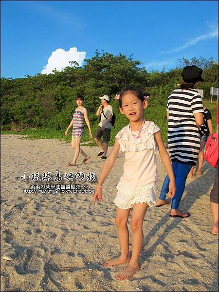 2014-0525-屏東-小琉球-蛤板灣-威尼斯海灘 (7).jpg