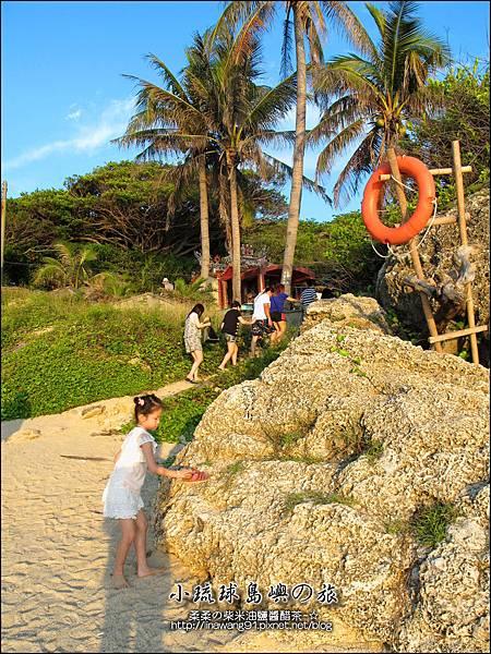 2014-0525-屏東-小琉球-蛤板灣-威尼斯海灘 (11).jpg