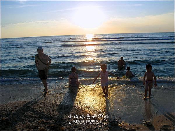 2014-0525-屏東-小琉球-蛤板灣-威尼斯海灘 (10).jpg