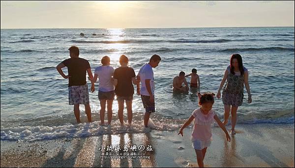 2014-0525-屏東-小琉球-蛤板灣-威尼斯海灘 (12).jpg