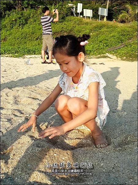 2014-0525-屏東-小琉球-蛤板灣-威尼斯海灘 (14).jpg