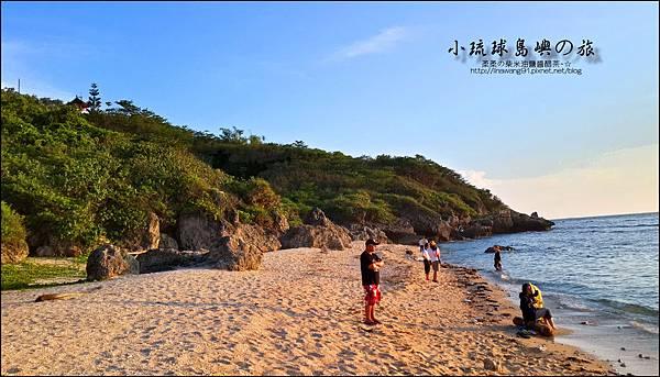 2014-0525-屏東-小琉球-蛤板灣-威尼斯海灘 (17).jpg
