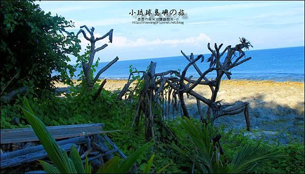 2014-0525-小琉球-厚石群礁 (1).jpg