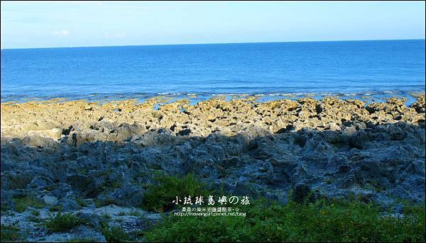 2014-0525-小琉球-厚石群礁 (2).jpg