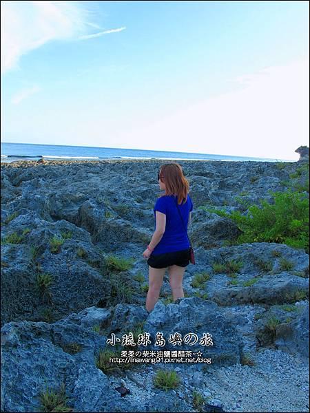 2014-0525-小琉球-厚石群礁 (5).jpg