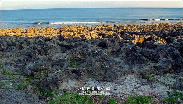 2014-0525-小琉球-厚石群礁 (11).jpg