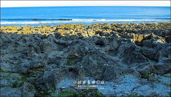 2014-0525-小琉球-厚石群礁 (12).jpg