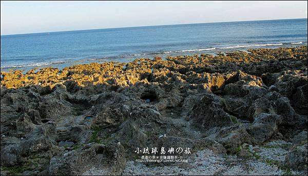 2014-0525-小琉球-厚石群礁 (13).jpg
