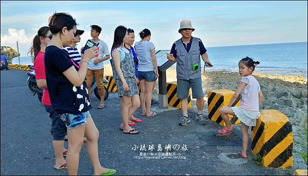 2014-0525-小琉球-厚石群礁 (14).jpg
