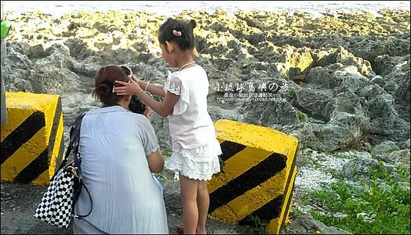 2014-0525-小琉球-厚石群礁 (15).jpg