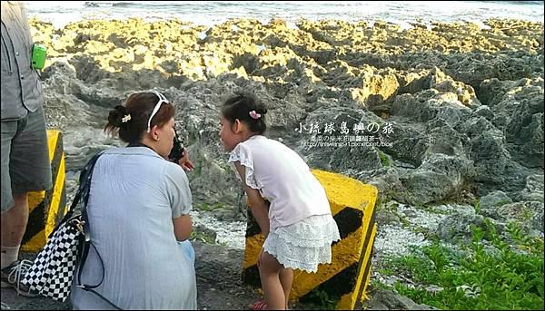 2014-0525-小琉球-厚石群礁 (16).jpg