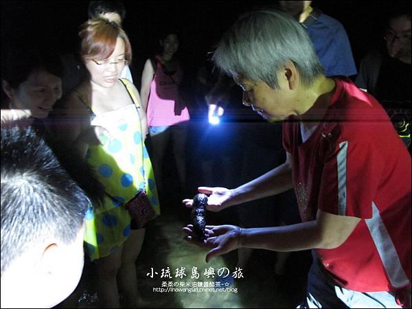 2014-0525-屏東-小琉球-夜間潮間帶 (6).jpg