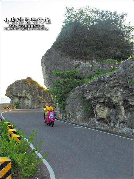 2014-0525-屏東-小琉球-紅番石.jpg
