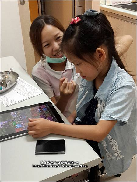2014-0606-Yuki 6Y5M入學前預防針.jpg