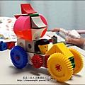 2014-0613-Yuki 6Y5M A型流感住院 (1).jpg