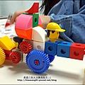 2014-0613-Yuki 6Y5M A型流感住院 (2).jpg