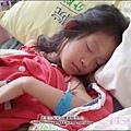 2014-0614-Yuki 6Y5M A型流感住院 (1).jpg