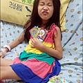 2014-0614-Yuki 6Y5M A型流感住院 (3).jpg