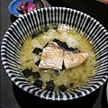 2014-0502-日本-大阪-海鮮居酒屋 (4).jpg