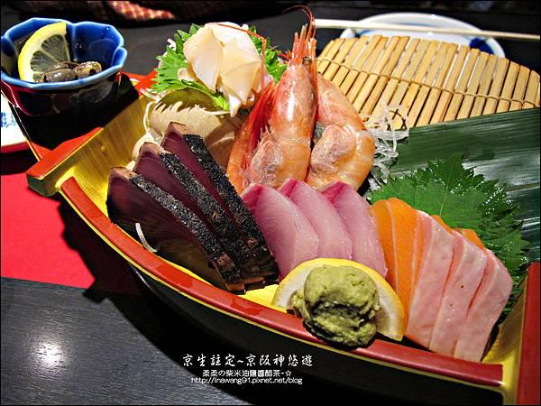 2014-0502-日本-大阪-海鮮居酒屋 (3).jpg