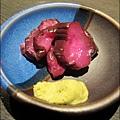 2014-0502-日本-大阪-海鮮居酒屋 (5).jpg