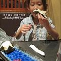 2014-0502-日本-大阪-海鮮居酒屋 (9).jpg