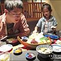 2014-0502-日本-大阪-海鮮居酒屋 (8).jpg