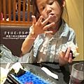 2014-0502-日本-大阪-海鮮居酒屋 (10).jpg