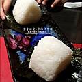 2014-0502-日本-大阪-海鮮居酒屋 (14).jpg