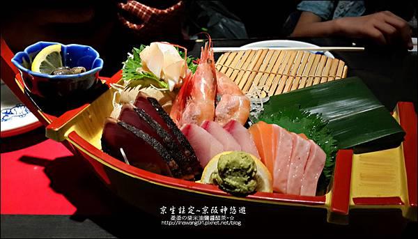 2014-0502-日本-大阪-海鮮居酒屋 (13).jpg