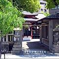 2014-0502-日本-神戶-街上的神社.jpg