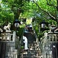 2014-0502-日本-神戶-北野天滿神社 (1).jpg