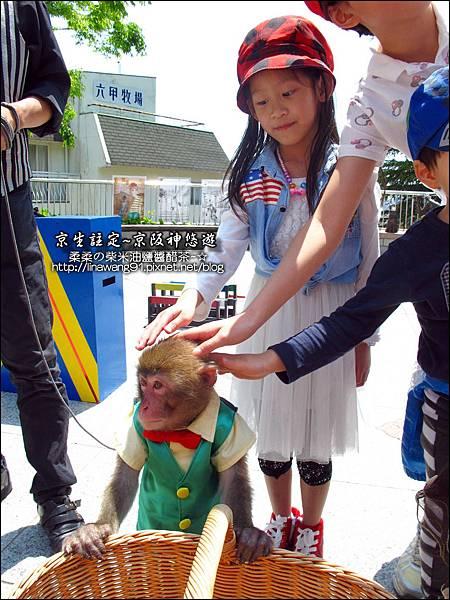 2014-0502-日本-神戶-北野町異人館-風見雞館 (1).jpg