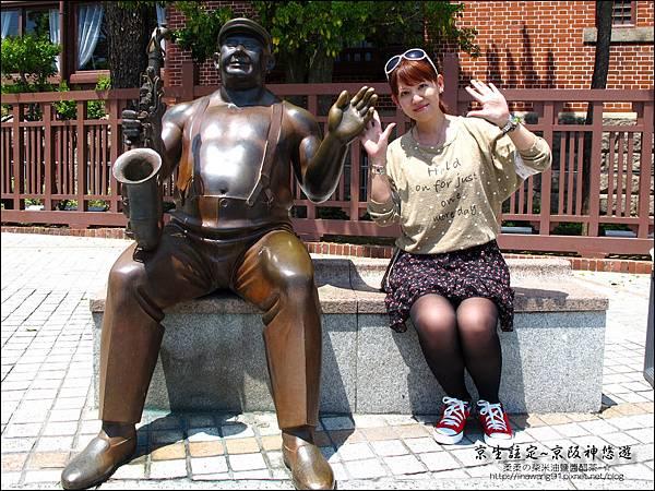 2014-0502-日本-神戶-北野町異人館-風見雞館 (5).jpg