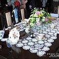 2014-0502-日本-神戶-北野町異人館-風見雞館 (8).jpg