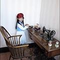 2014-0502-日本-神戶-北野町異人館-風見雞館 (12).jpg