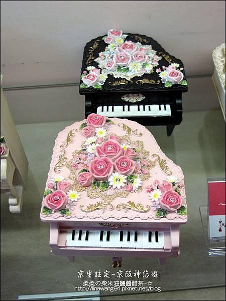 2014-0502-日本-神戶-北野町異人館-風見雞館 (14).jpg