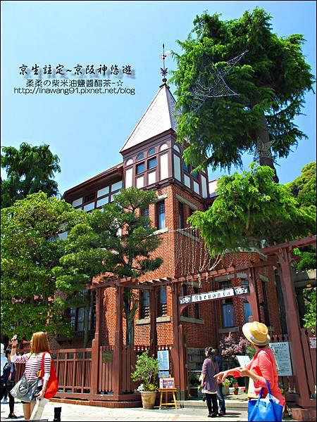 2014-0502-日本-神戶-北野町異人館-風見雞館 (15).jpg