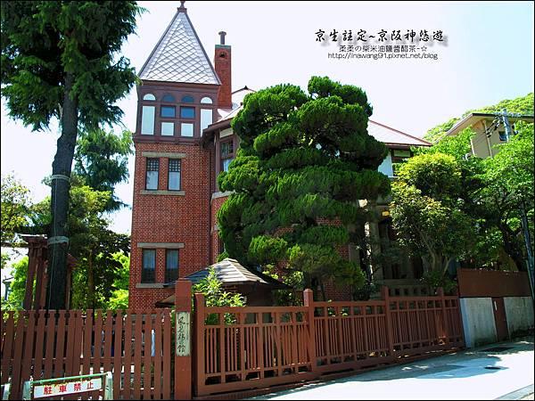 2014-0502-日本-神戶-北野町異人館-風見雞館 (16).jpg
