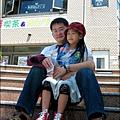2014-0502-日本-神戶-北野町異人館-風見雞館 (17).jpg
