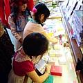 2014-0502-日本-神戶-北野町異人館-風見雞館 (19).jpg