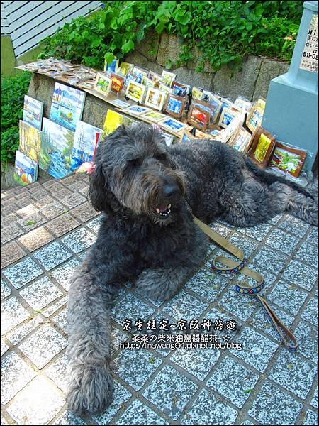 2014-0502-日本-神戶-北野町異人館-風見雞館 (20).jpg