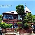 2014-0502-日本-神戶-北野町異人館-風見雞館.jpg