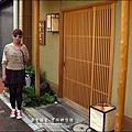 2014-0502-日本-神戶-神戶街景 (2).jpg