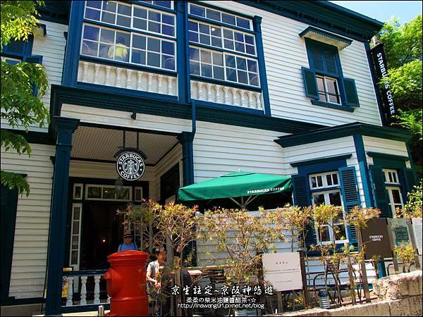 2014-0502-日本-神戶-神戶街景 (5).jpg