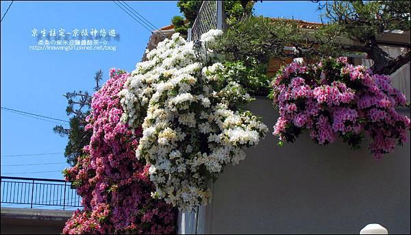 2014-0502-日本-神戶-神戶街景 (6).jpg