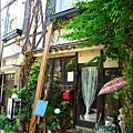 2014-0502-日本-神戶-神戶街景 (9).jpg