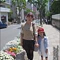 2014-0502-日本-神戶-神戶街景 (13).jpg